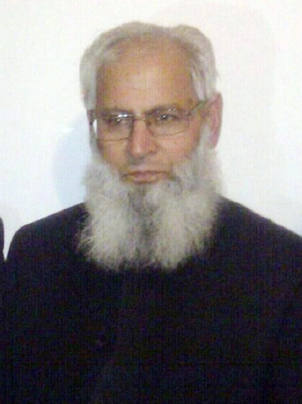 Mohammed-Saleem-PA.jpg