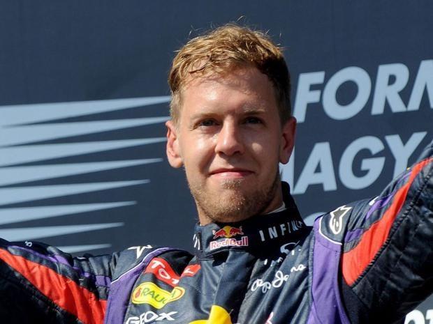 5-Sebastian-Vettel-EPA_1.jpg