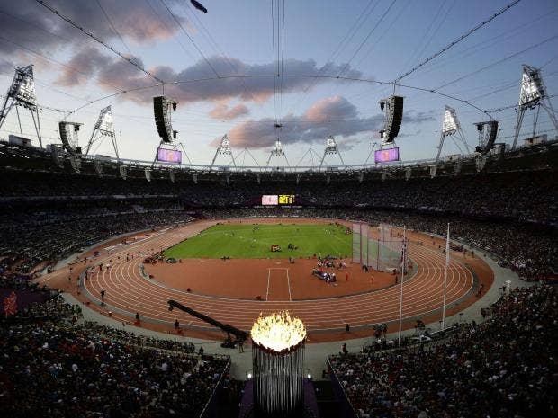 8-Olympic-Stadium-Reuters.jpg