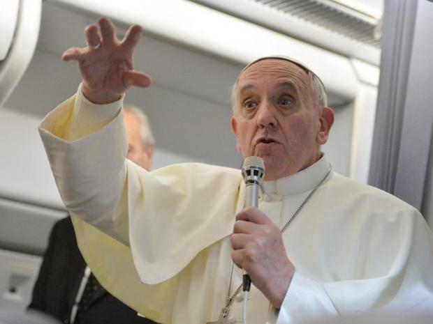 pope-plane.jpg