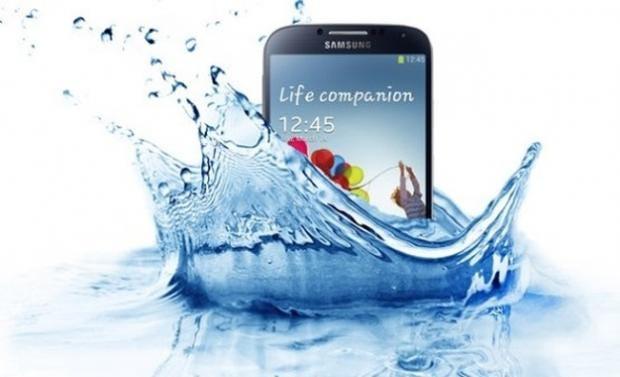 Galaxy-S4-Active2.jpg