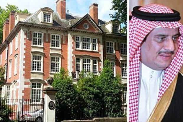 Saudi-Prince-House.jpg