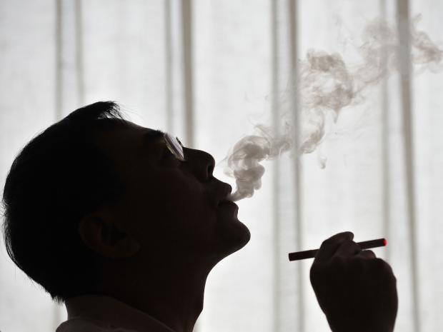 e-cigarette-gt.jpg