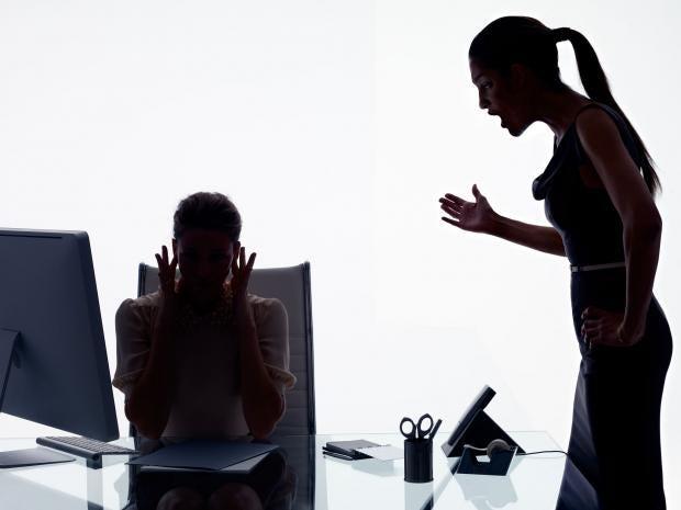 officebullying.jpg