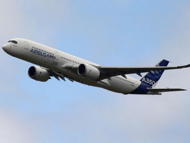 Airbus-EPA.jpg