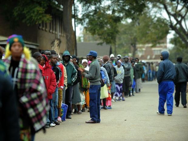 Zimbabwe-AFP.jpg