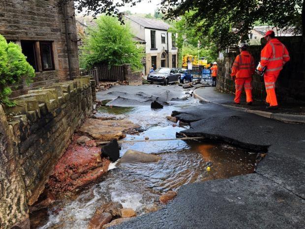 floods-uk-5.jpg