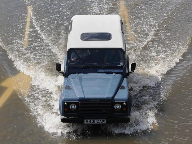floods-uk-9.jpg