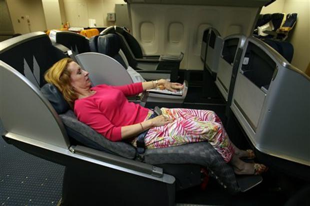 In-flight-entertainment.jpg
