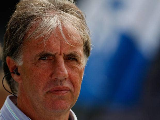 Mark-Lawrenson.jpg