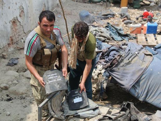 Afghanistan-Nato-airstrike.jpg