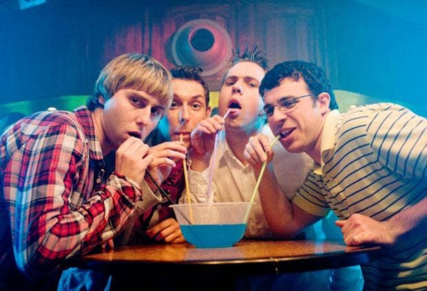 Inbetweeners-film.jpg