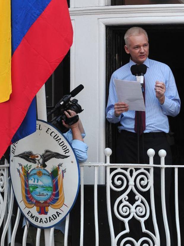 11-Assange-AFP.jpg
