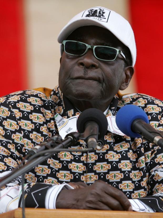 27-Robert-Mugabe-AFP-Getty.jpg