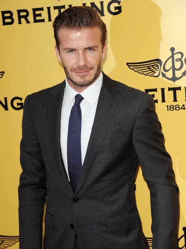 David-Beckham-Getty.jpg