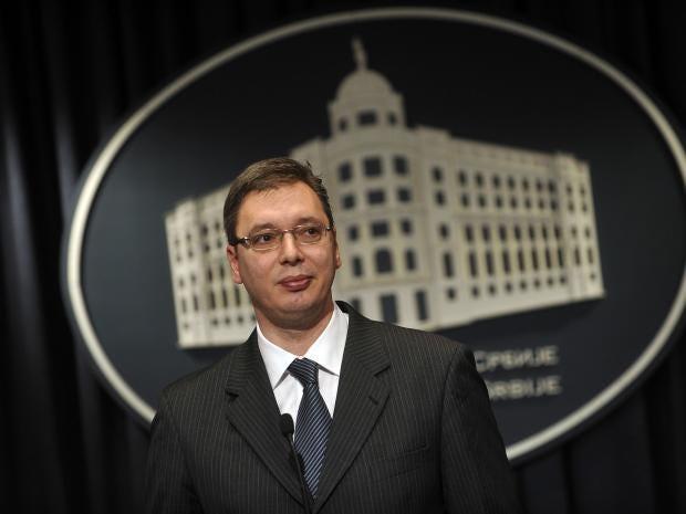 20-Aleksandar-Vucic-AFP-Get.jpg