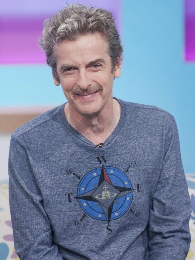 3-Peter-Capaldi-Rex.jpg