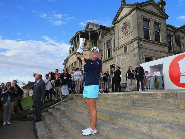 10-Stacy-Lewis-Getty.jpg