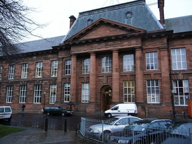 Edinburgh_College_of_Art_Main_Entrance.jpg
