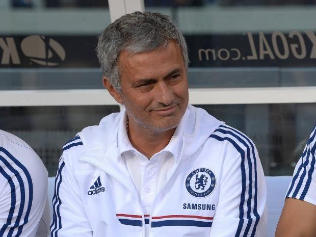 Jose-Mourinho-6.jpg