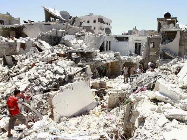 24-syria-rt.jpg