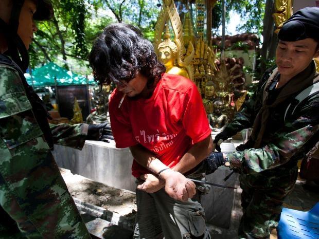 thai-red-shirt-2010.jpg