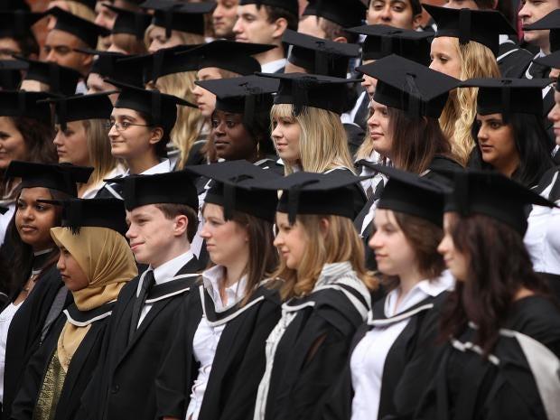 University-ethnicity-GETTY.jpg