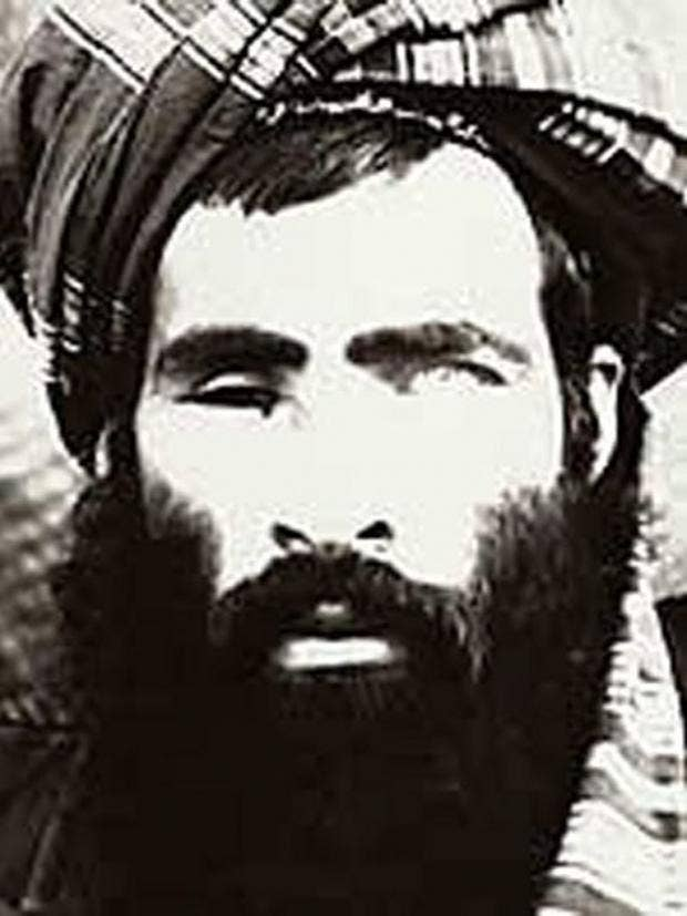 web-taliban-epa.jpg