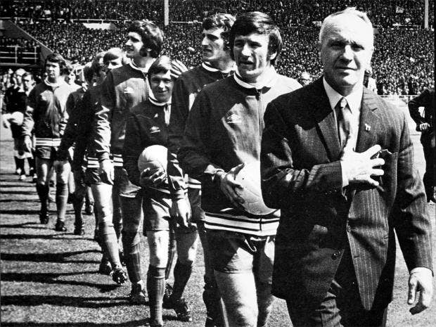 pg-68-shankly-getty.jpg