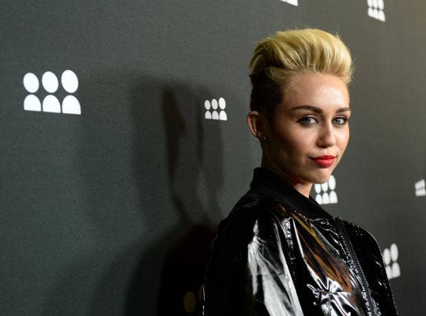 Miley-Cyrus-1.jpg