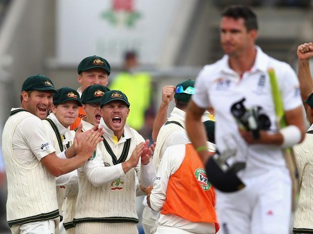 Pietersen-dismissal.jpg
