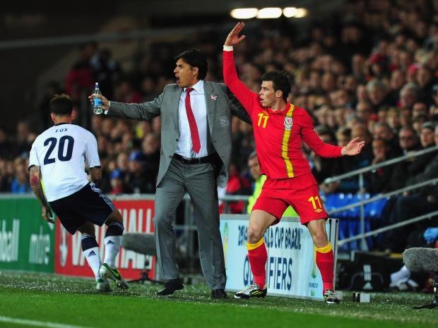 Coleman-Bale.jpg