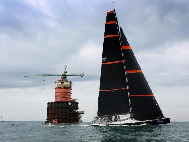 Cowes-sailing.jpg