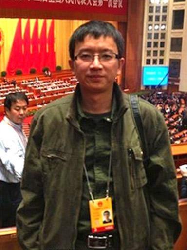 web-china-journalist.jpg