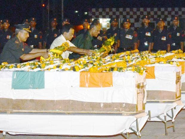 kashmir-coffins.jpg