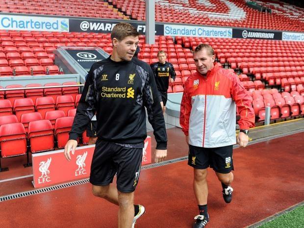 captioncomp_Steven-Gerrard-.jpg