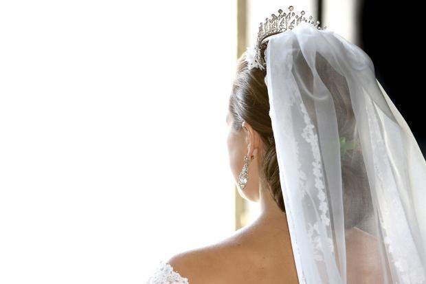 weddingbride.jpg