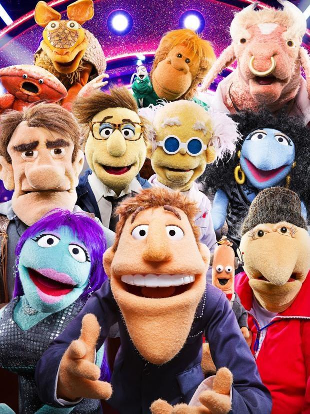 puppet-game-show-bbc.jpg
