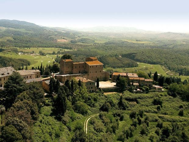 tuscany-5.jpg