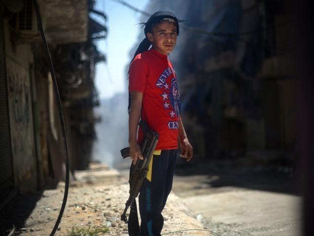 syria-getty.jpg