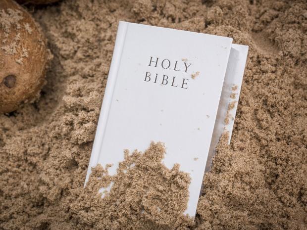 bible-alden.jpg