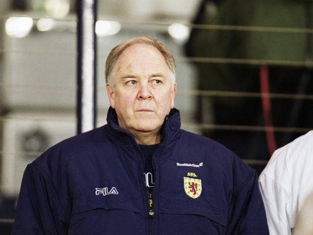 Craig-Brown.jpg