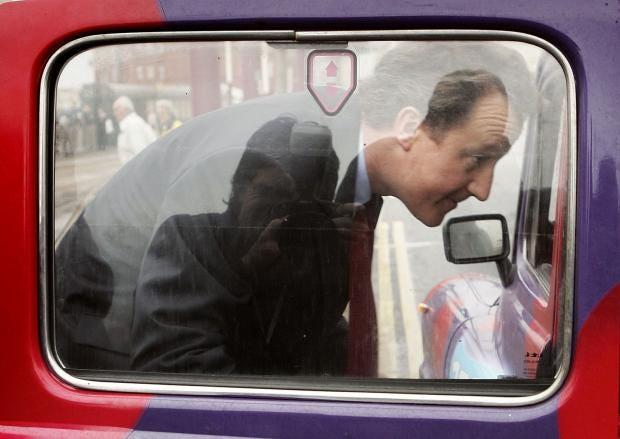 taxi-cameron.jpg