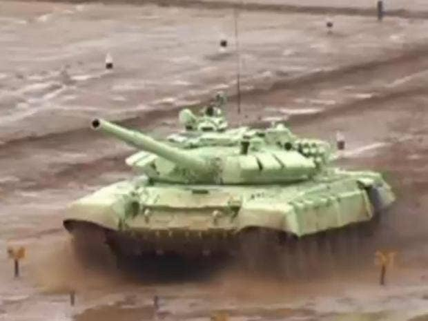 tank-2.jpg