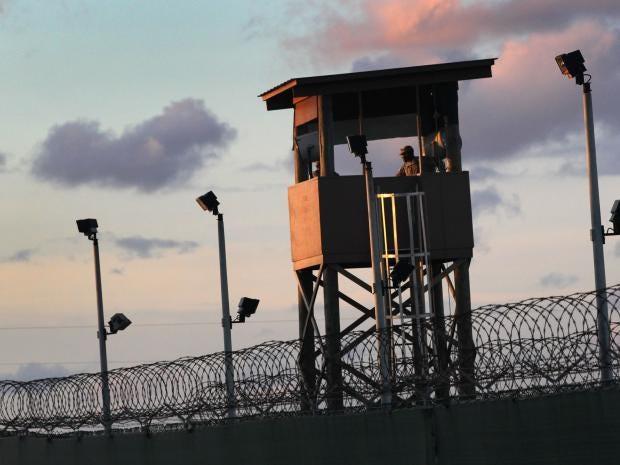 Guantanamo-gt.jpg