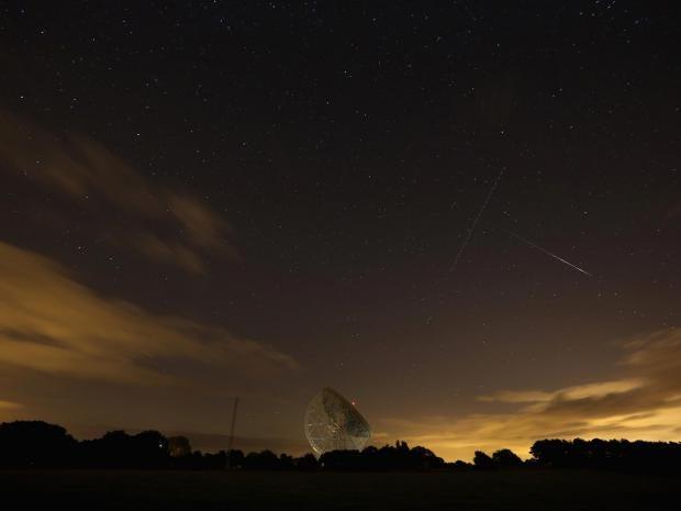 meteor-4.jpg