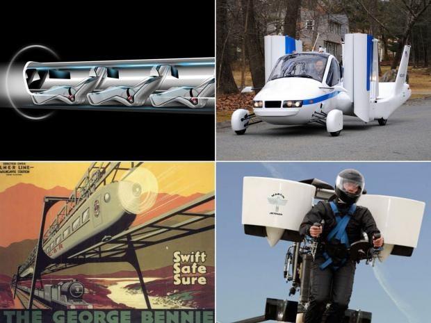 12-trending-transport.jpg