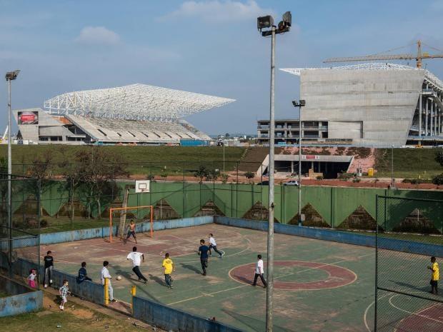 Children-play-football-near.jpg