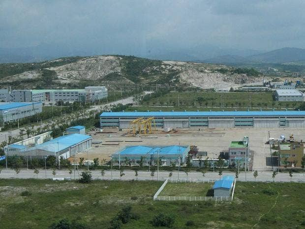 Kaesong.jpg