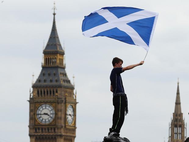 scotland-england.jpg